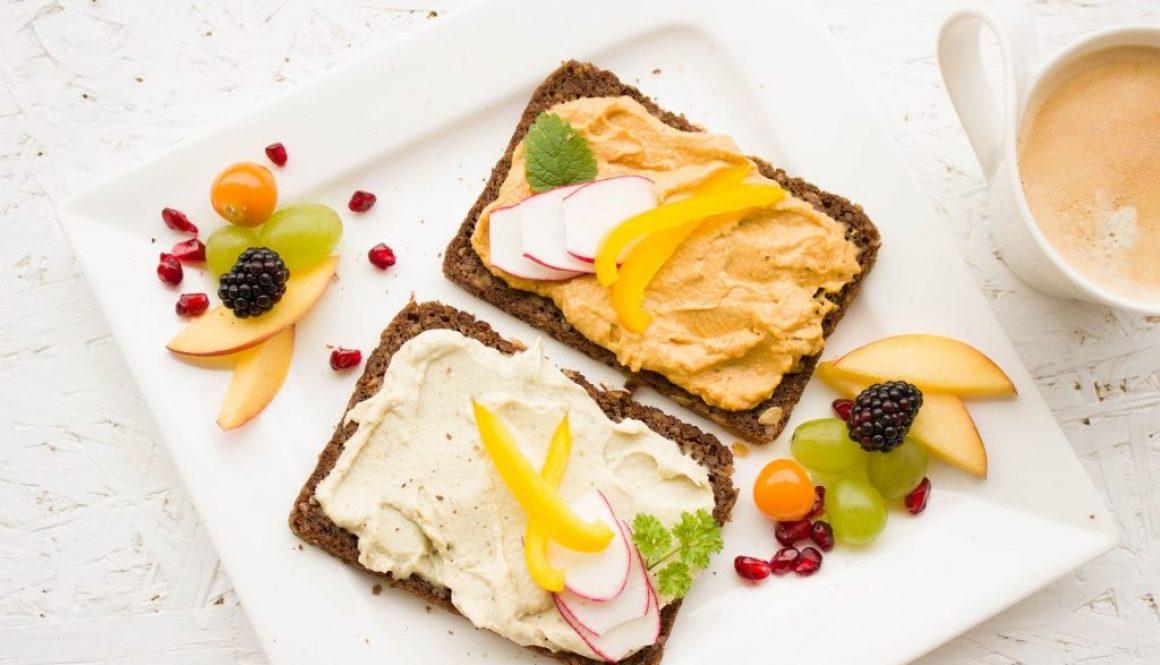 breakfast-1804457_1920 (1)