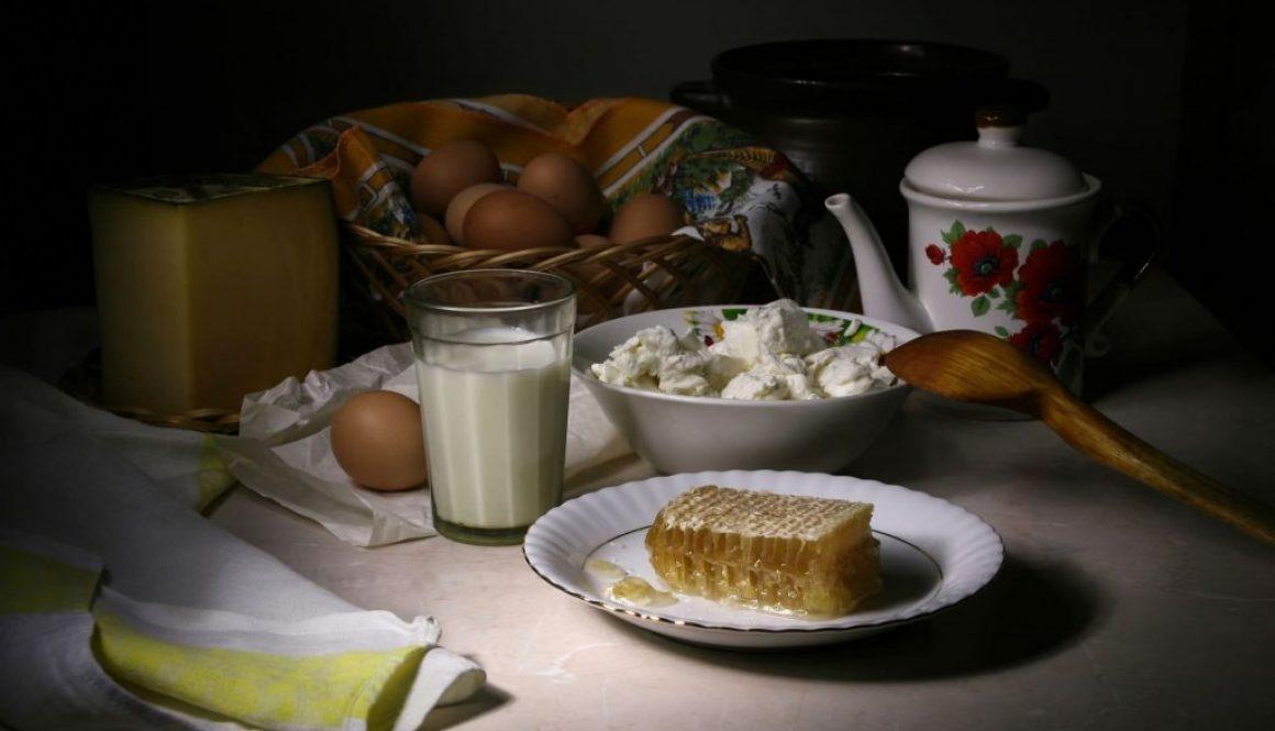 breakfast-4774951_1920 (1)