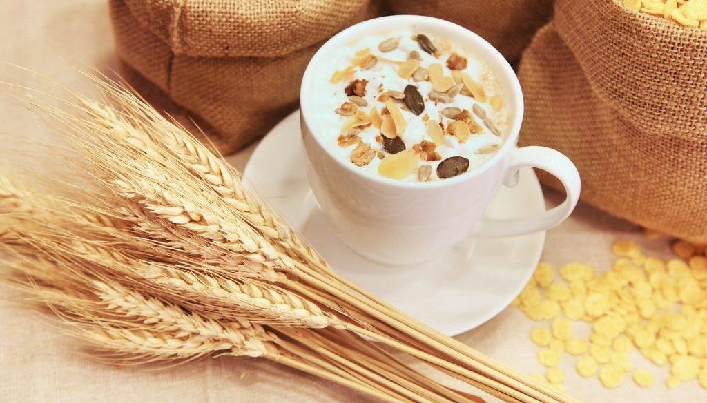 cereals-563796_1920 (1)