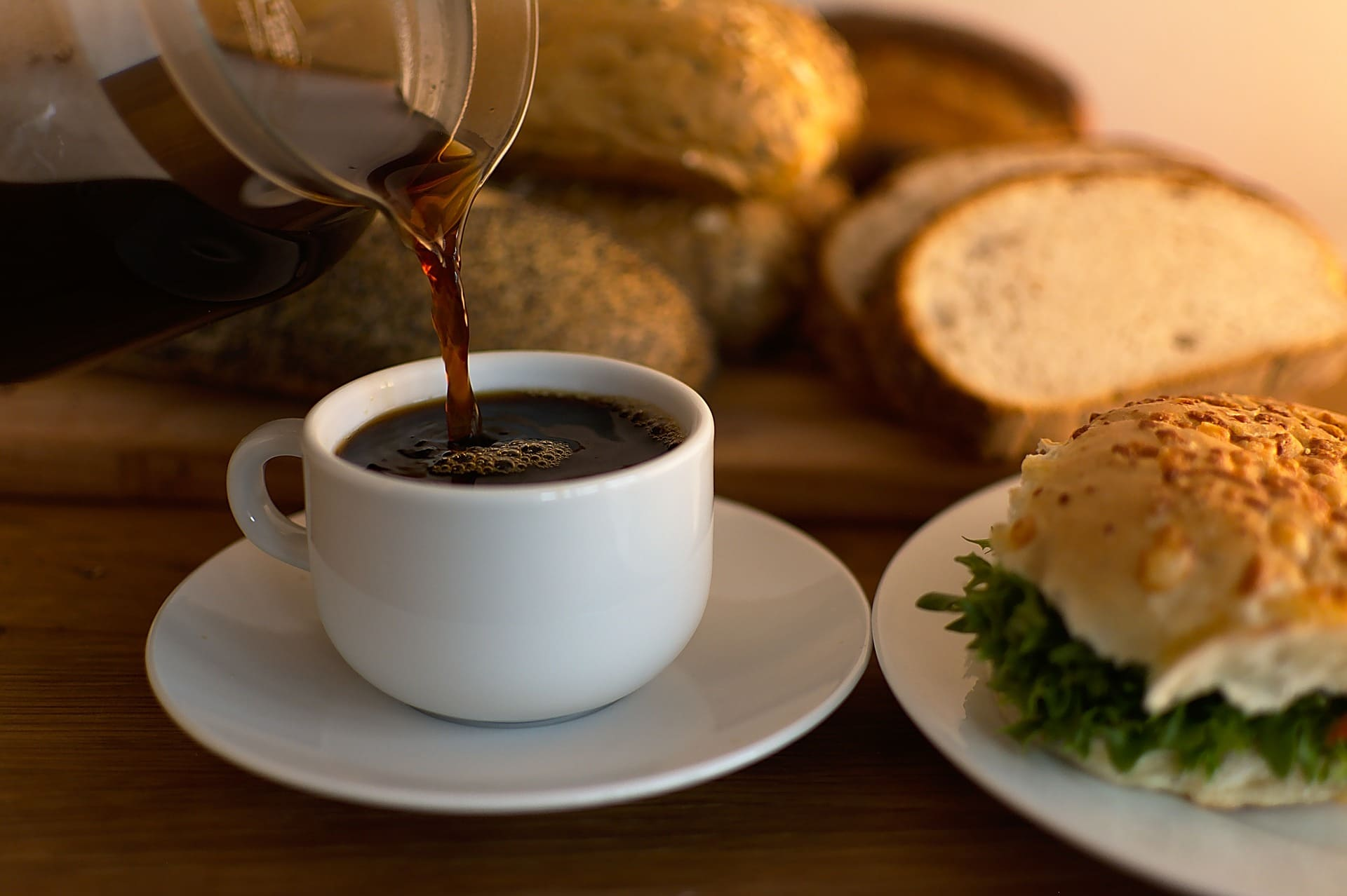 coffee-722270_1920 (1)