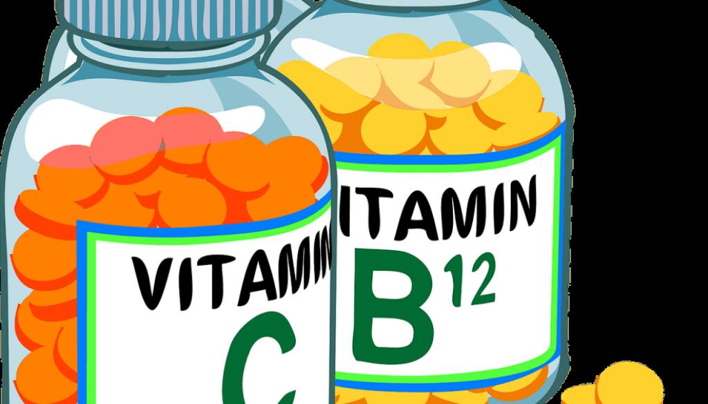 vitamins-26622_1280 (2)